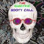 the electric booty call