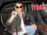 frank allegro