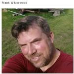 Frank W Norwood