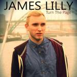 James Lilly