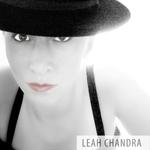 Leah Chandra