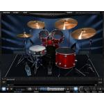ProDrummer 2 By EastWest