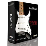 RealStrat by Musiclab