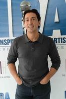 David Frangioni